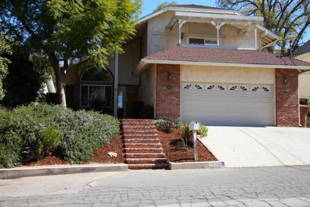 25084 Vermont Drive, Newhall, CA 91321 (#818002476) :: Heber's Homes