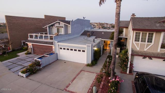 4504 Eastbourne Bay, Oxnard, CA 93035 (#218006355) :: Desti & Michele of RE/MAX Gold Coast