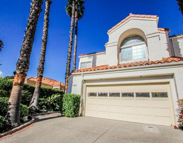 967 Calle Amable, Glendale, CA 91208 (#318002030) :: Golden Palm Properties