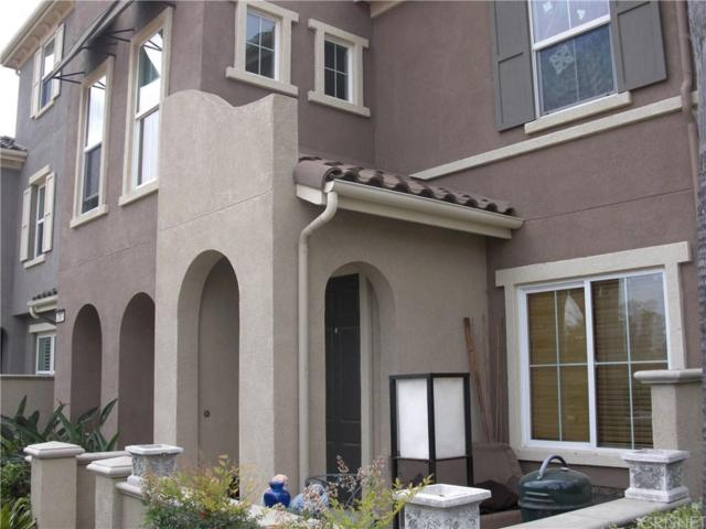 3385 Shadetree Way, Camarillo, CA 93012 (#SR18123392) :: Lydia Gable Realty Group