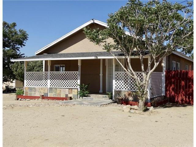 39325 182ND Street E, Lake Los Angeles, CA 93591 (#SR18125156) :: Heber's Homes