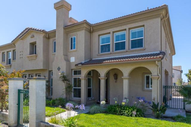 4425 Ahoy Lane, Oxnard, CA 93035 (#218006502) :: Desti & Michele of RE/MAX Gold Coast