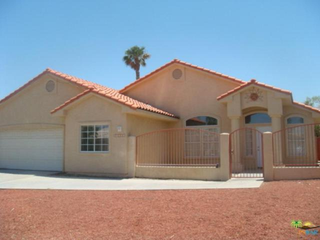 68055 Espada Road, Cathedral City, CA 92234 (#18349736PS) :: The Fineman Suarez Team