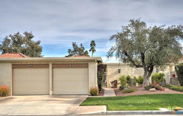 652 N Via Acapulco, Palm Springs, CA 92262 (#18349772PS) :: Golden Palm Properties