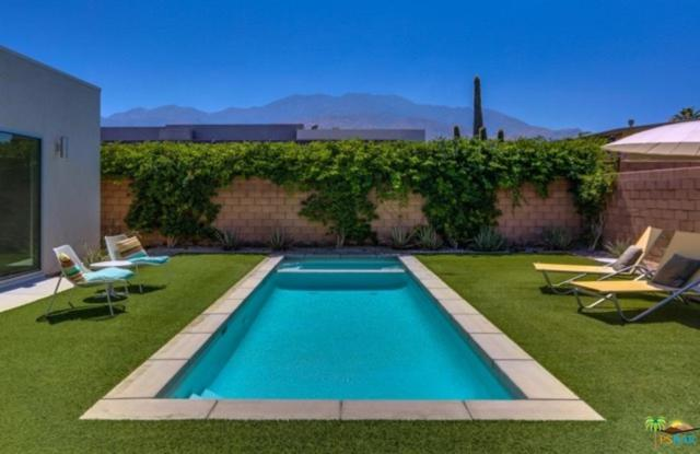 663 Bliss Way, Palm Springs, CA 92262 (#18350690PS) :: The Fineman Suarez Team