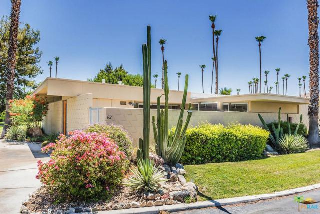 62 Lakeview Drive, Palm Springs, CA 92264 (#18350852PS) :: Paris and Connor MacIvor