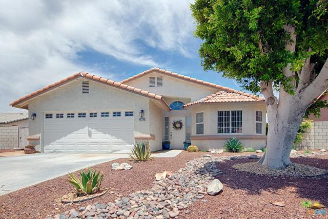 68320 Estio Road, Cathedral City, CA 92234 (#18351340PS) :: The Fineman Suarez Team