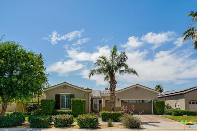 60653 Desert Shadows Drive, La Quinta, CA 92253 (#18352082PS) :: The Fineman Suarez Team