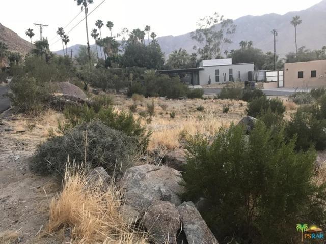 Palm Springs, CA 92264 :: The Fineman Suarez Team