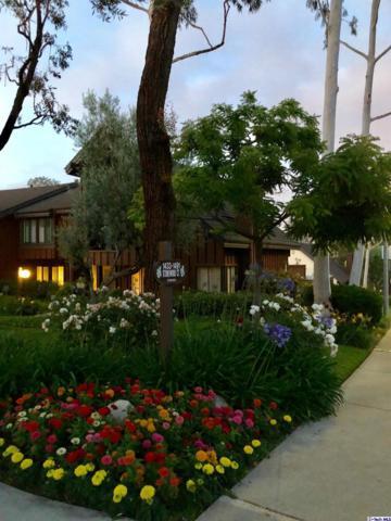 1483 Stonewood Court, San Pedro, CA 90732 (#318002310) :: The Fineman Suarez Team