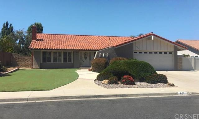 801 Pamela Wood Street, Newbury Park, CA 91320 (#SR18140340) :: Lydia Gable Realty Group