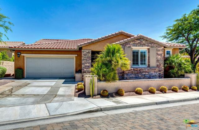 1752 Sand Canyon Way, Palm Springs, CA 92262 (#18354344PS) :: Lydia Gable Realty Group