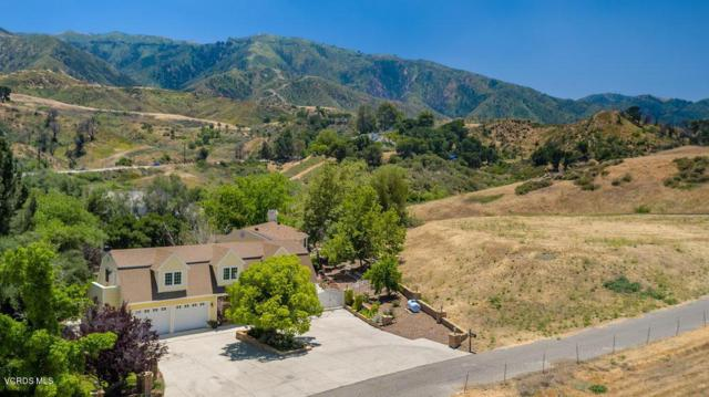 25757 Pacy Street, Newhall, CA 91321 (#218007343) :: Paris and Connor MacIvor