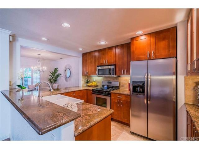 404 Via Colinas, Westlake Village, CA 91362 (#SR18141711) :: Lydia Gable Realty Group