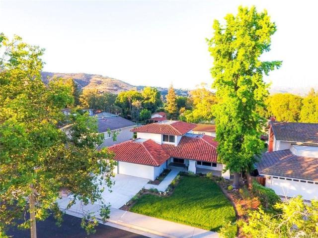 31608 Village Center Road, Westlake Village, CA 91361 (#SR18141916) :: Lydia Gable Realty Group