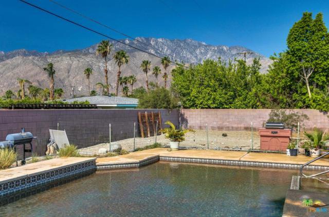 2405 E Francis Drive, Palm Springs, CA 92262 (#18352984PS) :: The Fineman Suarez Team