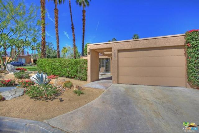 48895 Mariposa Drive, Palm Desert, CA 92260 (#18355242PS) :: The Fineman Suarez Team