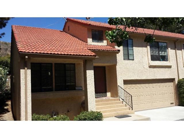 19957 Avenue Of The Oaks, Newhall, CA 91321 (#SR18142149) :: The Real Estate Offices of Talbot and Watson