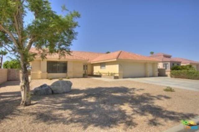 9041 Warwick Drive, Desert Hot Springs, CA 92240 (#18355326PS) :: The Real Estate Offices of Talbot and Watson