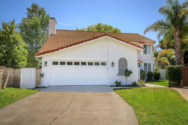 29000 Woodcreek Court, Agoura Hills, CA 91301 (#218007443) :: Lydia Gable Realty Group