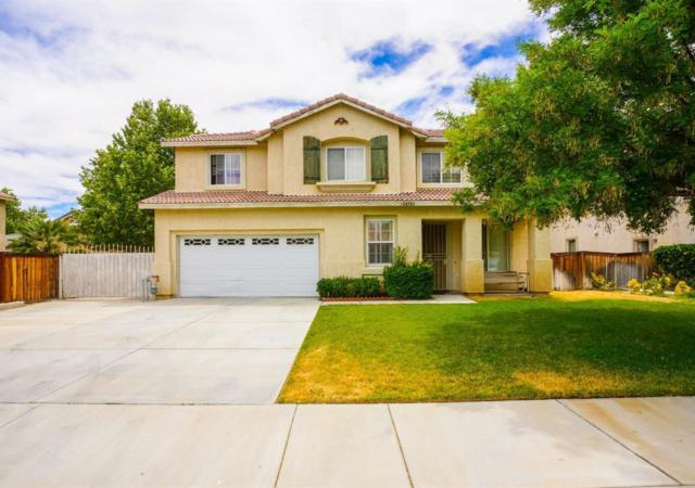 38730 Sienna Court, Palmdale, CA 93550 (#318002367) :: Lydia Gable Realty Group