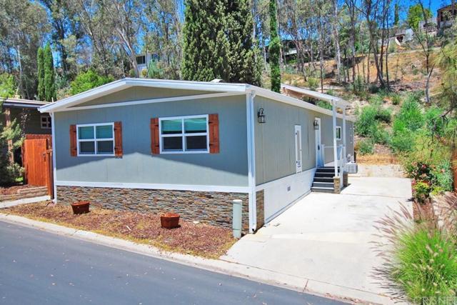 23777 Mulholland Hwy #101, Calabasas, CA 91302 (#SR18143941) :: Lydia Gable Realty Group