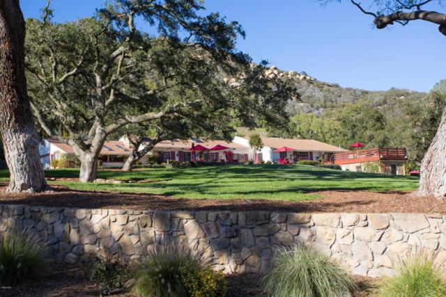 1753 Hidden Valley Road, Thousand Oaks, CA 91361 (#218005735) :: Lydia Gable Realty Group