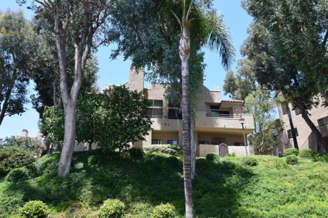 207 Mcafee Court, Thousand Oaks, CA 91360 (#218007511) :: The Real Estate Offices of Talbot and Watson