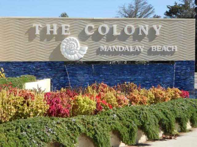 2307 Martinique Lane, Oxnard, CA 93035 (#218007512) :: The Real Estate Offices of Talbot and Watson