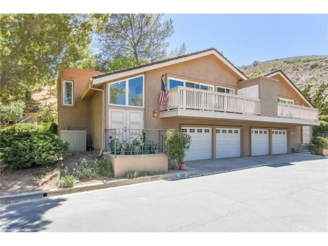 5696 Camelia Lane, Oak Park, CA 91377 (#SR18147248) :: Lydia Gable Realty Group