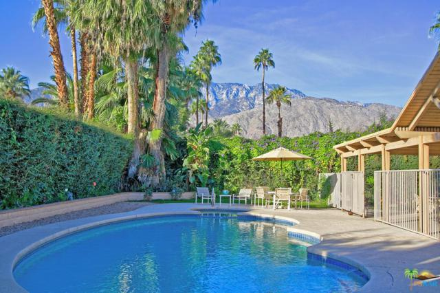 2795 E Sonora Road, Palm Springs, CA 92264 (#18350016PS) :: The Fineman Suarez Team