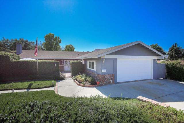 59 Edgar Court, Newbury Park, CA 91320 (#218007708) :: The Fineman Suarez Team