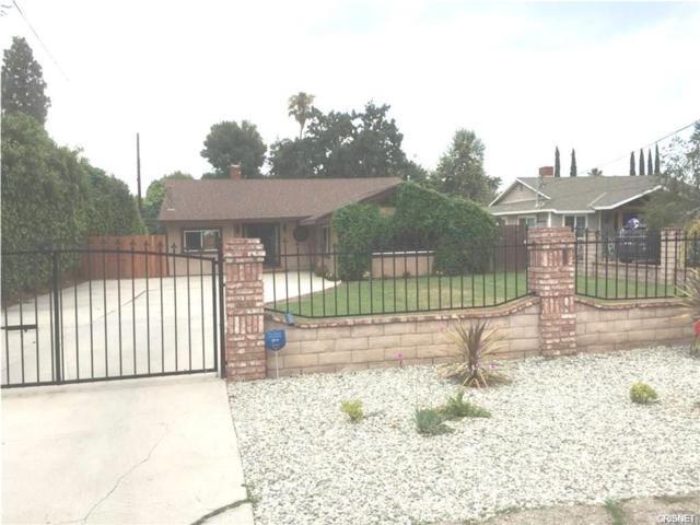 23105 Dolorosa Street, Woodland Hills, CA 91367 (#SR18147622) :: Golden Palm Properties