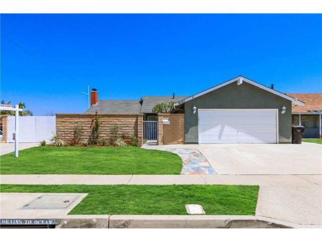 6101 Priscilla Drive, Huntington Beach, CA 92647 (#SR18147385) :: DSCVR Properties - Keller Williams