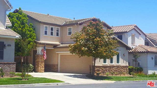 28296 Gatineau Street, Murrieta, CA 92563 (#18357790) :: The Fineman Suarez Team