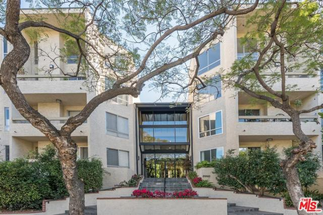 8960 Cynthia Street #301, West Hollywood, CA 90069 (#18357938) :: Golden Palm Properties