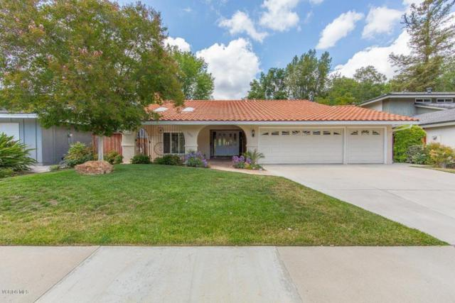 32015 Grenville Court, Westlake Village, CA 91361 (#218007781) :: Lydia Gable Realty Group
