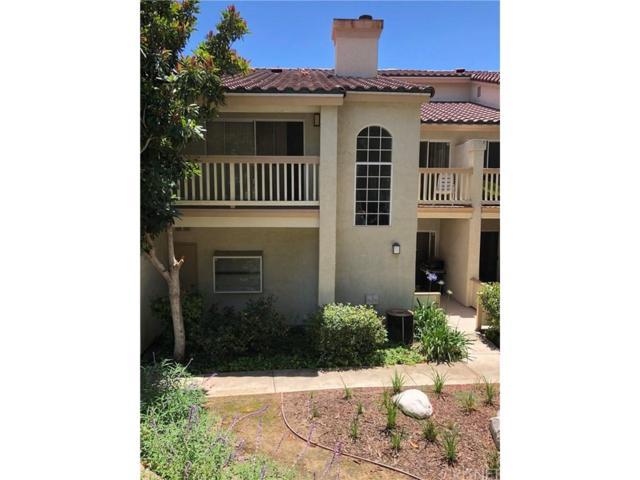 5717 Tascosa Court #106, Oak Park, CA 91377 (#SR18150273) :: Lydia Gable Realty Group