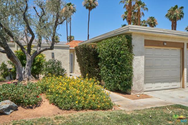 671 N Via Acapulco, Palm Springs, CA 92262 (#18357002PS) :: Lydia Gable Realty Group