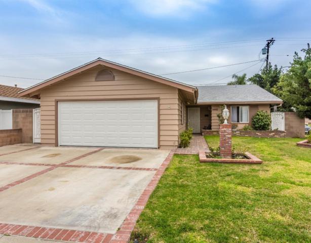 6602 Bigelow Street, Lakewood, CA 90713 (#318002487) :: Lydia Gable Realty Group