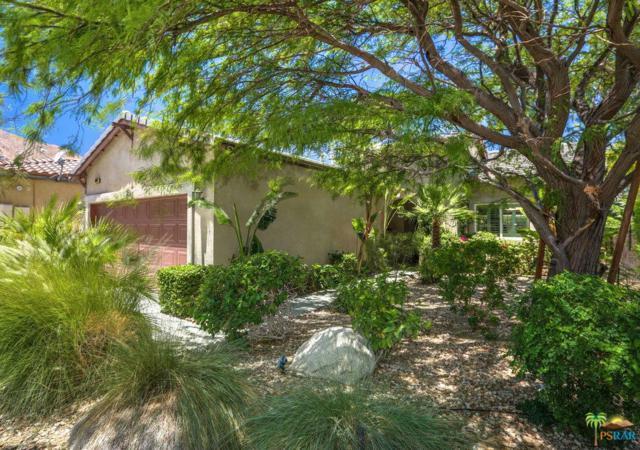 1092 Vista Sol, Palm Springs, CA 92262 (#18358872PS) :: Lydia Gable Realty Group