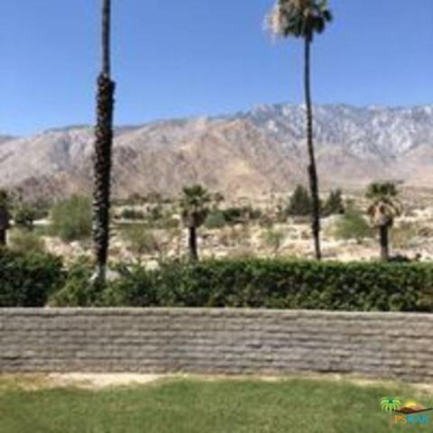 2825 N Los Felices Road #206, Palm Springs, CA 92262 (#18359328PS) :: Lydia Gable Realty Group