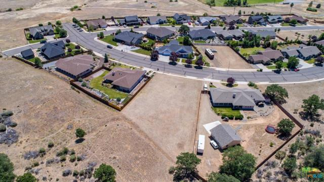 1115 Discovery Street Lot 27, Out Of Area, CA 96097 (#18359602PS) :: The Fineman Suarez Team