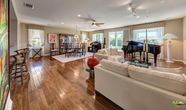 3660 Serenity Trails, Palm Springs, CA 92262 (#18358710PS) :: TruLine Realty