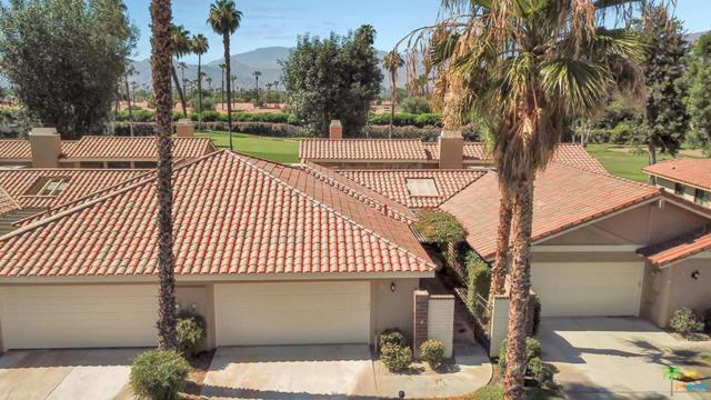 Palm Desert, CA 92260 :: Lydia Gable Realty Group