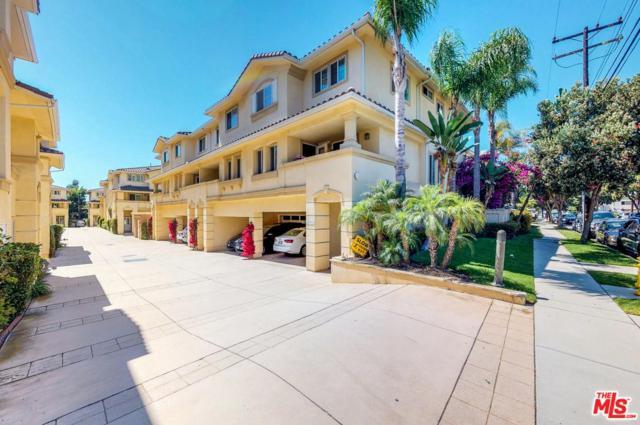 22525 Kent Avenue, Torrance, CA 90505 (#18362104) :: Fred Howard Real Estate Team
