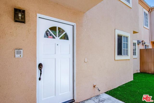 13938 Lemoli Avenue, Hawthorne, CA 90250 (#18362596) :: Fred Howard Real Estate Team