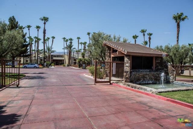 162 Madrid Street, Rancho Mirage, CA 92270 (#18363242PS) :: Lydia Gable Realty Group