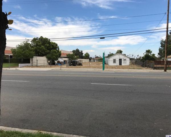 8173 Citrus Avenue, Fontana, CA 92335 (#318002728) :: Lydia Gable Realty Group