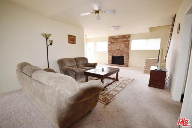 4539 Halison Street, Torrance, CA 90503 (#18363432) :: Fred Howard Real Estate Team
